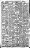 West Cumberland Times Wednesday 19 July 1899 Page 2