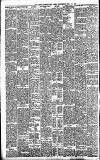 West Cumberland Times Wednesday 19 July 1899 Page 4