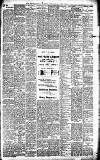 West Cumberland Times Saturday 06 January 1900 Page 3
