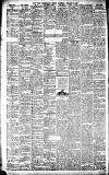 West Cumberland Times Saturday 06 January 1900 Page 4