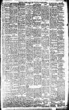 West Cumberland Times Saturday 06 January 1900 Page 5