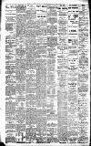 West Cumberland Times Saturday 06 January 1900 Page 8