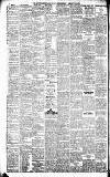 West Cumberland Times Wednesday 17 January 1900 Page 2