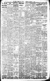 West Cumberland Times Wednesday 17 January 1900 Page 3