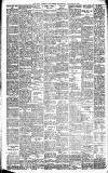 West Cumberland Times Wednesday 17 January 1900 Page 4