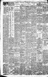 West Cumberland Times Saturday 20 January 1900 Page 2
