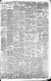 West Cumberland Times Saturday 20 January 1900 Page 3