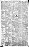 West Cumberland Times Saturday 20 January 1900 Page 4
