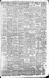 West Cumberland Times Saturday 20 January 1900 Page 5