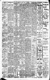 West Cumberland Times Saturday 20 January 1900 Page 6