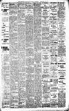 West Cumberland Times Saturday 20 January 1900 Page 7