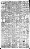 West Cumberland Times Saturday 20 January 1900 Page 8