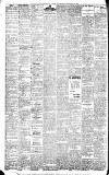 West Cumberland Times Wednesday 24 January 1900 Page 2