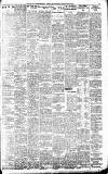 West Cumberland Times Wednesday 24 January 1900 Page 3