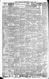 West Cumberland Times Wednesday 24 January 1900 Page 4