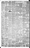 West Cumberland Times Wednesday 31 January 1900 Page 2