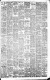 West Cumberland Times Wednesday 31 January 1900 Page 3