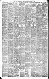 West Cumberland Times Wednesday 31 January 1900 Page 4