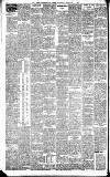 West Cumberland Times Saturday 03 February 1900 Page 2
