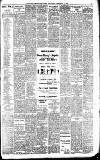 West Cumberland Times Saturday 03 February 1900 Page 3