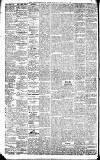 West Cumberland Times Saturday 03 February 1900 Page 4