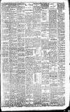West Cumberland Times Saturday 03 February 1900 Page 5