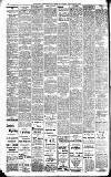 West Cumberland Times Saturday 03 February 1900 Page 6