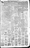 West Cumberland Times Saturday 03 February 1900 Page 7