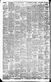 West Cumberland Times Saturday 03 February 1900 Page 8
