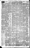 West Cumberland Times Saturday 10 February 1900 Page 2