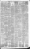 West Cumberland Times Saturday 10 February 1900 Page 3