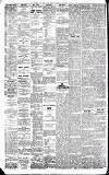 West Cumberland Times Saturday 10 February 1900 Page 4