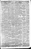 West Cumberland Times Saturday 10 February 1900 Page 5