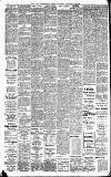 West Cumberland Times Saturday 10 February 1900 Page 6