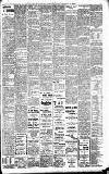 West Cumberland Times Saturday 10 February 1900 Page 7