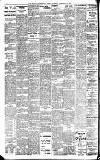 West Cumberland Times Saturday 10 February 1900 Page 8