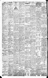 West Cumberland Times Wednesday 14 February 1900 Page 2