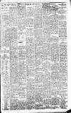 West Cumberland Times Wednesday 14 February 1900 Page 3