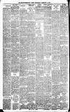 West Cumberland Times Wednesday 14 February 1900 Page 4