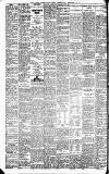 West Cumberland Times Wednesday 21 February 1900 Page 2