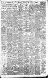 West Cumberland Times Wednesday 21 February 1900 Page 3