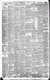 West Cumberland Times Wednesday 21 February 1900 Page 4