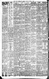 West Cumberland Times Saturday 03 March 1900 Page 2