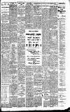 West Cumberland Times Saturday 03 March 1900 Page 3