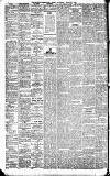 West Cumberland Times Saturday 03 March 1900 Page 4