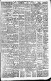 West Cumberland Times Saturday 03 March 1900 Page 5