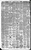 West Cumberland Times Saturday 03 March 1900 Page 6