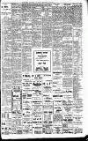 West Cumberland Times Saturday 03 March 1900 Page 7