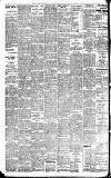 West Cumberland Times Saturday 03 March 1900 Page 8