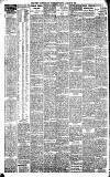 West Cumberland Times Saturday 24 March 1900 Page 2